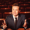 Butlins Summer Entertainment - Stephen Mulhern