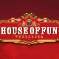 Butlins Live Music Weekends - Madness House of Fun