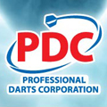 Butlins Live Music Weekends - PDC Darts