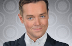 Stephen Mulhern Magic & Comedy Show