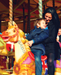 Butlins February Half Term Breaks