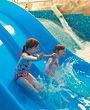 Butlins May Half Term Breaks