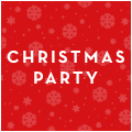 Christmas Party Sample Guide