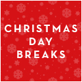 Christmas Break Sample Guide
