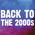 Butlins Live Music Weekends - Back Together: Back to the 2000s